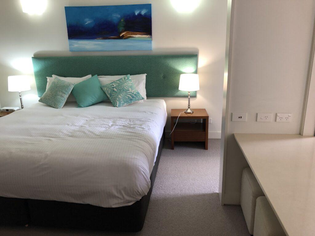 imagineDrift bedroom
